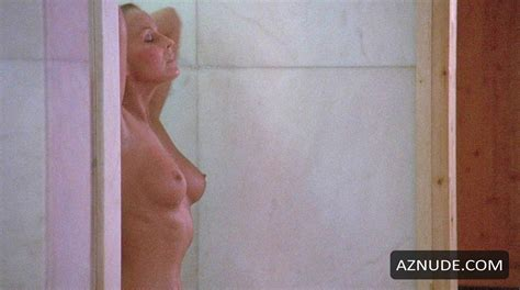 Butt Nude