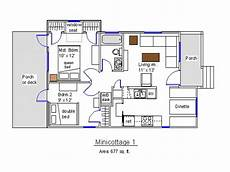tumbleweed house plans free free tiny house plans free tiny house plans 8 x 20 mini