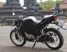 Modifikasi Rr Fighter Model by Kumpulan Foto Modifikasi Vixion Fighter Terbaru
