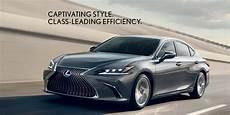 2019 lexus es hybrid 2020 lexus es luxury sedan lexus