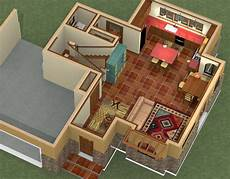 furniture how to make a floor plan home improvement stack exchange