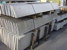 plaque de beton prix plaque de beton wikilia fr