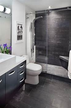 bathroom remodel ideas for small bathroom bathroom remodel designs maryland virginia washington d c