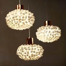 contemporary cocoon unit cocoon pendant modern lighting lighting interior