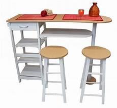 küchenbar mit 2 stühlen k 252 chenbar mit 2 st 252 hlen fr 252 hst 252 ckstheke k 252 chentisch