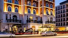 baglioni hotel london 5 star italian luxury accomodation