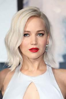 15 beautiful medium bleach blonde hair blonde