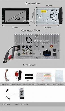 car player with aux and usb wiring diagram usb wiring diagram
