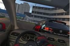 jeux de voiture reel real racing version volkswagen gratuit iphone x 8