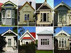 Bay Window Nz by New Zealand Villa Images Houses House Styles