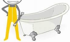 badewannenabfluss verstopft oder riecht diese hausmittel