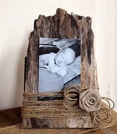 cadre photo original à fabriquer fabriquer un cadre photo 60 id 233 es pour un objet 224 valeur