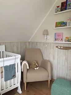 Ein Gem 252 Tlicher Sessel Ist Im Kinderzimmer Unentbehrlich