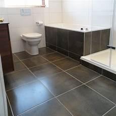 bathroom fitters hshire bathroom fitters basingstoke