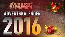 Adventskalender Gewinnspiel 2016 Jeden Tag Tolle Technik