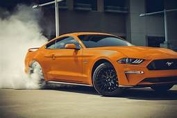 2020 Ford&174 Mustang Sports Car  Features Fordcom