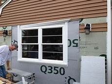 replacement windows garage garage door vinyl replacement windows project braintree