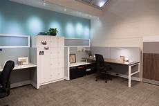 home office furniture san antonio modular office furniture san antonio cubilces san