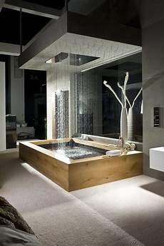 aquarium im badezimmer luxus badezimmer duschen mit design luxus