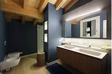 bagno mansarda bagno in mansarda fratelli pellizzari