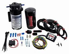 dvc 30 methanol injection kits devilsown water injection