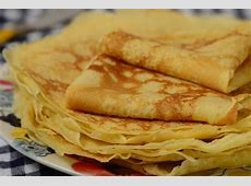easy crepes_image