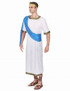 Costume Dieu Grec D 233 Guisement Dieu Grec Homme D 233 Coration Anniversaire Et