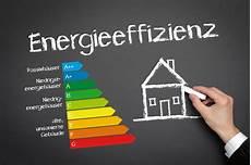 energieeffizienz im geb 228 ude teil 4 plusenergiehaus