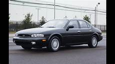 how to work on cars 1993 infiniti j instrument cluster 1993 infiniti j30t black youtube