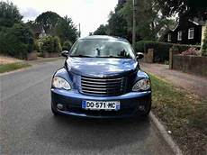 electronic stability control 2008 chrysler pt cruiser spare parts catalogs chrysler 2008 pt cruiser 2 2 crd limited 120k lhd left hand drive
