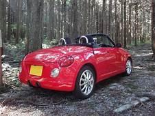 「Cars」おしゃれまとめの人気アイデア Pinterest  カーポートマルゼン  Daihatsu