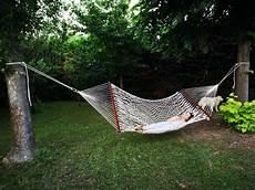 amaca da giardino amaca da giardino tropilex il relax a casa tua viaggi