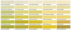 best 25 valspar colour chart ideas pinterest canada bedding deusen blue