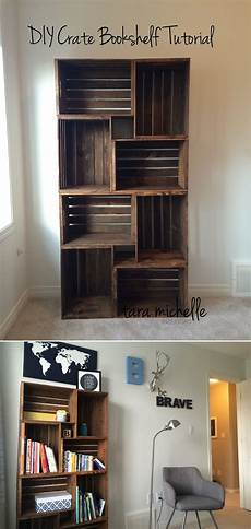 Wall Diy Home Decor Ideas Living Room by 45 Best Diy Living Room Decorating Ideas And Designs For 2019