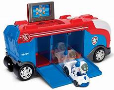 Paw Patrol Fahrzeuge Malvorlagen Paw Patrol Mission Cruiser Robo Hund Fahrzeug Ok Shop24