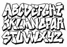Ausmalbilder Graffiti Buchstaben Bildergebnis F 252 R Graffiti Buchstaben Graffiti Schrift