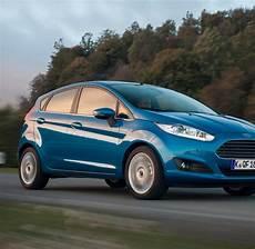 Kleiner K 246 Lner Mit G 252 Nstiger Finanzierung Ford Welt