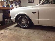 17 Best Images About 68 Chevy Truck On Pinterest
