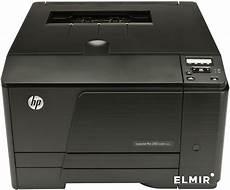 принтер лазерный a4 hp color laserjet pro 200 m251n
