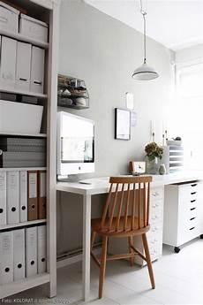 arbeitszimmer einrichten ikea dezente wandfarbe im arbeitszimmer homeoffice einrichten b 252 ro zimmer wohn b 252 ro und b 252 ro ideen