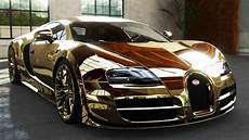 image de bugatti top 10 most expensive bugatti cars in the world