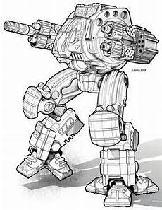 Wars Malvorlagen Hack Die 474 Besten Bilder Roboter Roboter Pacific
