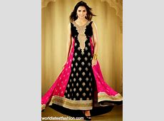 Top New Female Eid Dresses Collection