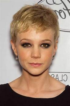 20 inspirations of old fashioned pixie haircuts