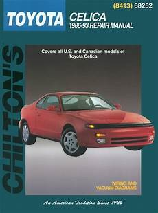 chilton car manuals free download 1998 toyota celica interior lighting chilton wiring diagram index