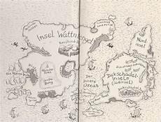 Ausmalbilder Drachen Berg Insel Wattnbengel Drachenz 228 Hmen Leicht Gemacht Wiki