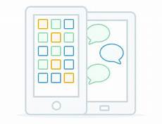 handy kontrolle app flexispy app im test erfahrungen mit der handy 220 berwachungs app