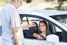 auto verkaufen vorher abmelden autoverkauf 2019