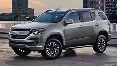 chevrolet size blazer 2020 2020 chevrolet blazer specifications and photo 2019