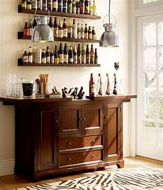 Home Bar Ideas For Small Spaces small home bar ideas and modern furniture for home bars